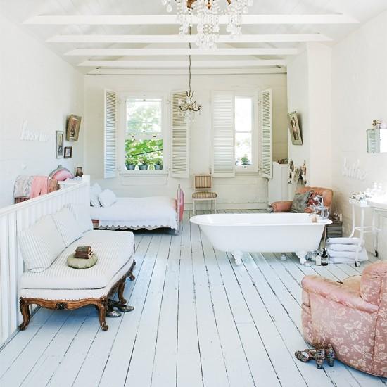 96-00000f1f2-0bfd_orh550w550_Bathroom68